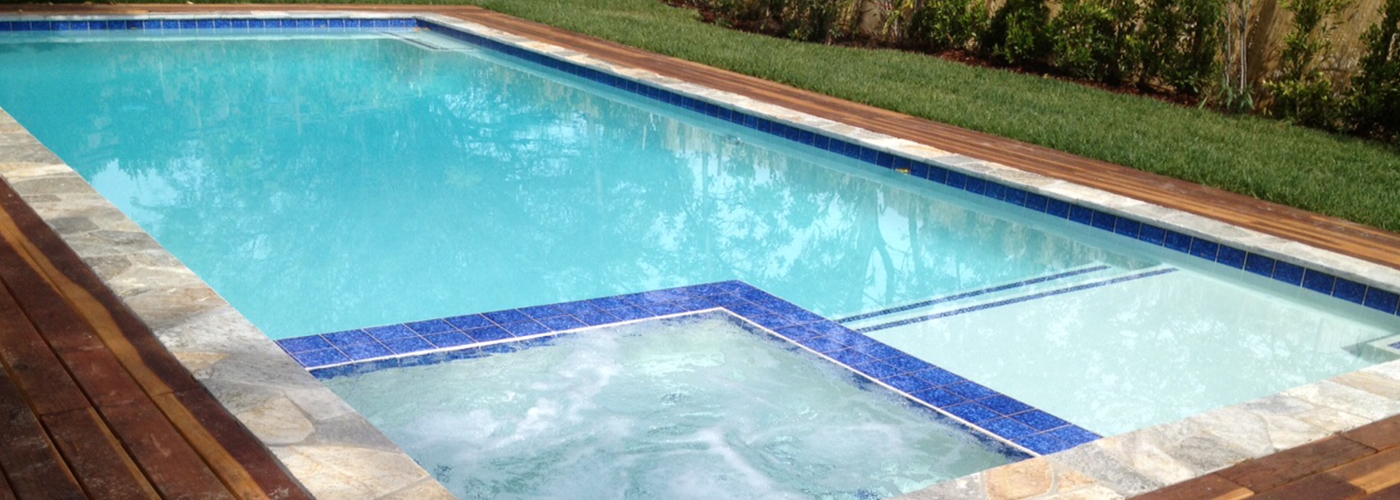 Services Pool Leak Detection Los Angeles Pool Repair National Pool Construction