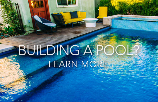 Excellent Swimming Pool Builders Ventura County Ideas