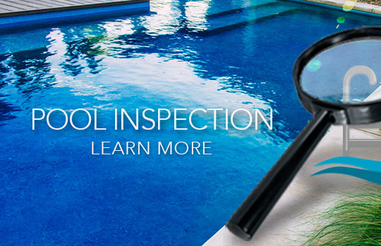 Los angeles pool builder los angeles pool builder for Residential swimming pool inspection